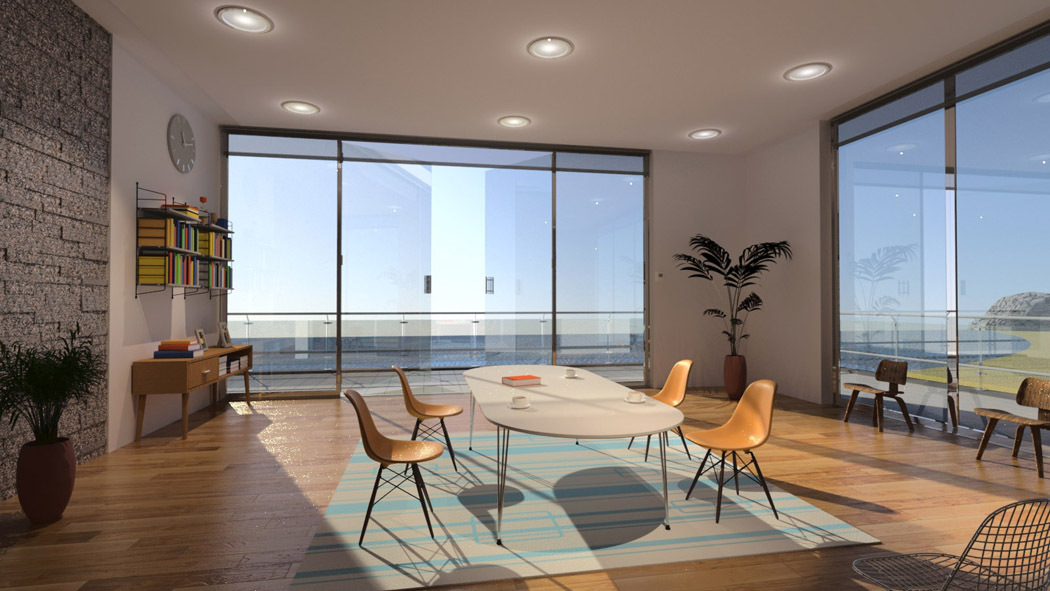 gallery/3ds max interior 2020-04